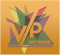 Site Engineer - Architecture at VIP for lite steel construction