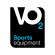 Senior Accountant at VO2