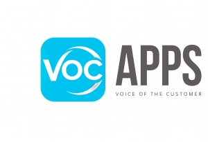 VOC Apps Logo