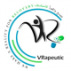 Jobs and Careers at VRapeutic Egypt