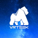 Jobs and Careers at VRteek Egypt