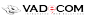 Marketing Content Creator / Copywriter at VadeCom