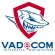 UI/UX Front-End Developer (Angular/Bootstrap Design) at VadeCom
