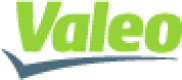 Jobs and Careers at Valeo Egypt