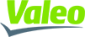 Application Software Engineer - Powertrain Systems at Valeo