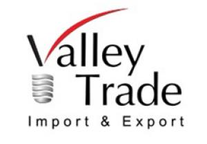 Valley Trade  Logo