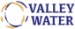 Quality Control Supervisor at Valley Water