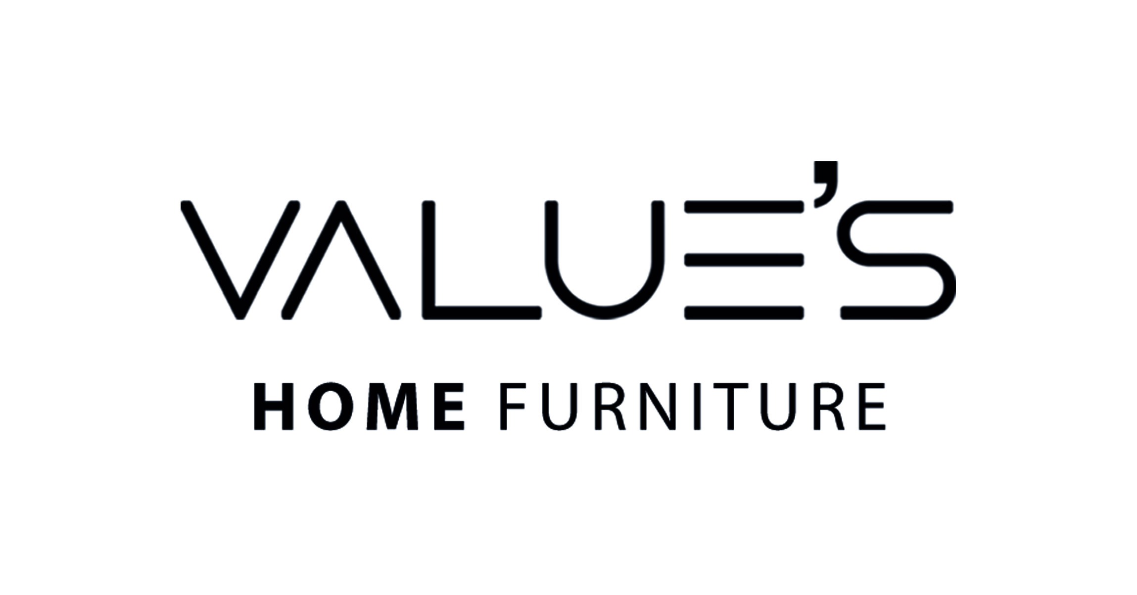 Jobs And Careers At Valueu0027s Home Furniture Trading LLC, Egypt | WUZZUF