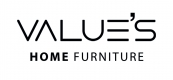 Jobs and Careers at Value's Home Furniture Trading LLC Egypt