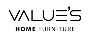 Valueu0027s Home Furniture Trading LLC Logo