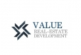 Jobs and Careers at Value Egypt