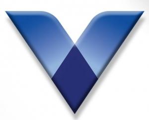 Value Home Dev. Logo