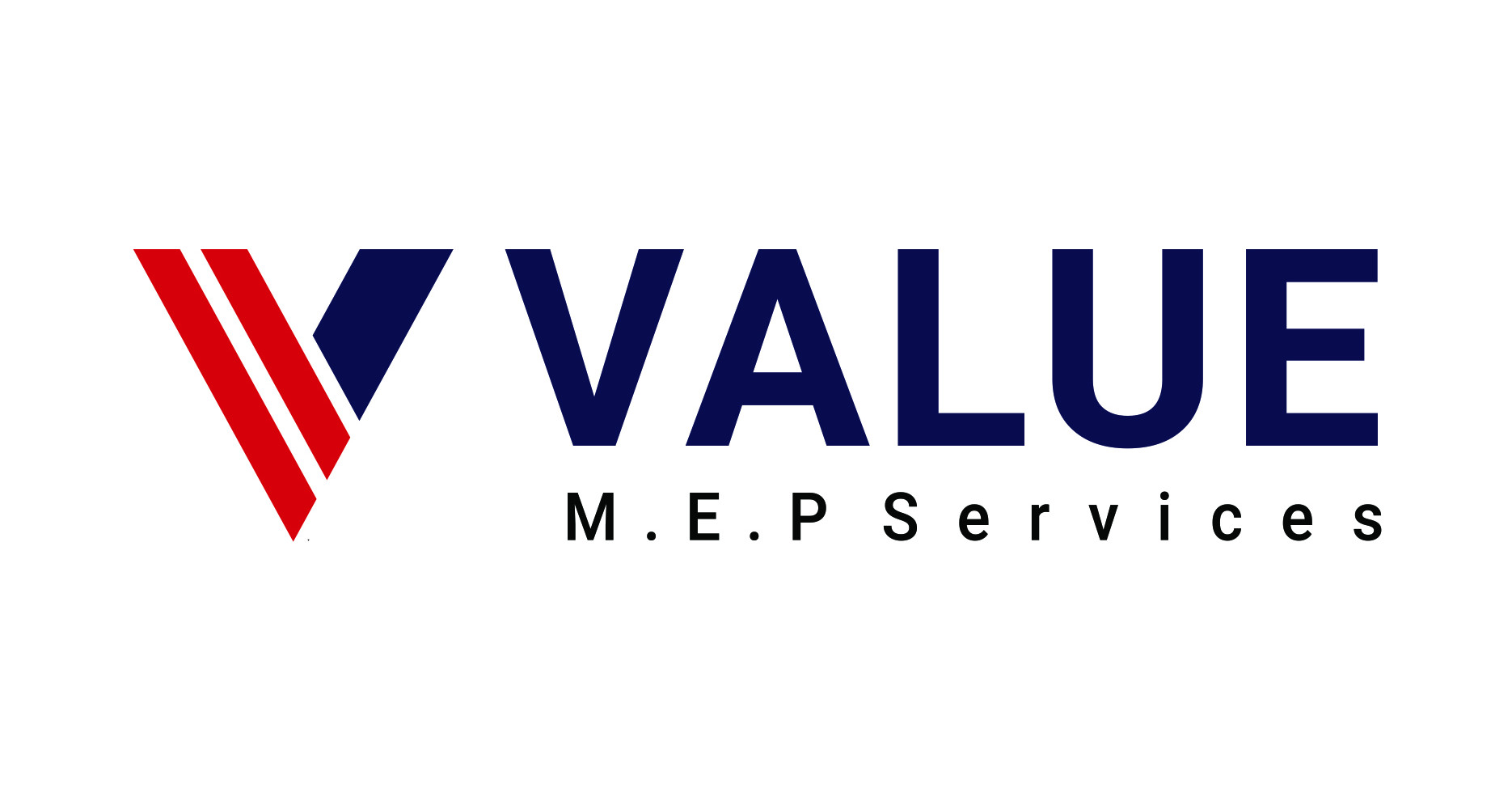 صورة Job: Senior Design Mechanical Engineer (HVAC/Plumbing/Fire Fighting) at Value M.E.P services in Giza, Egypt
