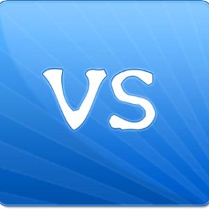 Values Soft Logo