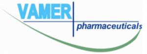 Vamer Pharma Logo
