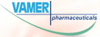 Jobs and Careers at Vamer Pharma Egypt
