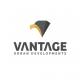 Jobs and Careers at Vantage Urban Development Egypt