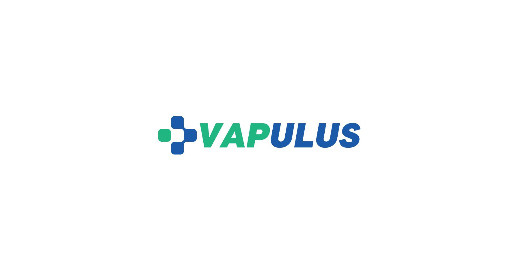فابيلس (Vapulus)