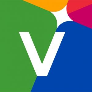 Vapulus Logo