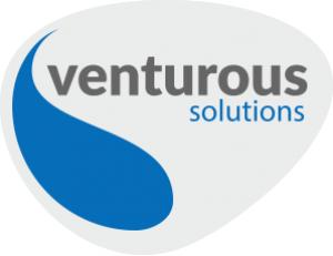Venturous Solutions Logo