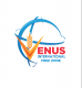 Jobs and Careers at Venus International Egypt
