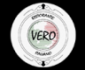 Jobs and Careers at Vero Trattoria Egypt