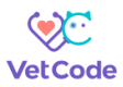 Jobs and Careers at VetCode Egypt