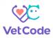 Telesales Agent at VetCode