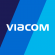 Lead Game Developer at Viacom