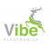 Full-Stack Web Developer from Home at Vibe Electronics