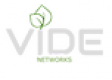 Jobs and Careers at Vide Networks Egypt