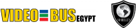 Jobs and Careers at Video Bus Egypt Egypt
