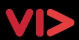 Jobs and Careers at Vidmass Inc. Egypt