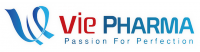 Jobs and Careers at Vie Pharma Egypt