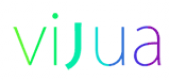 Jobs and Careers at Vijua Kuwait