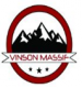 Jobs and Careers at Vinson Massif Egypt
