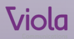 Jobs and Careers at Viola Communications Egypt