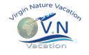 Jobs and Careers at Virgin Nature Egypt