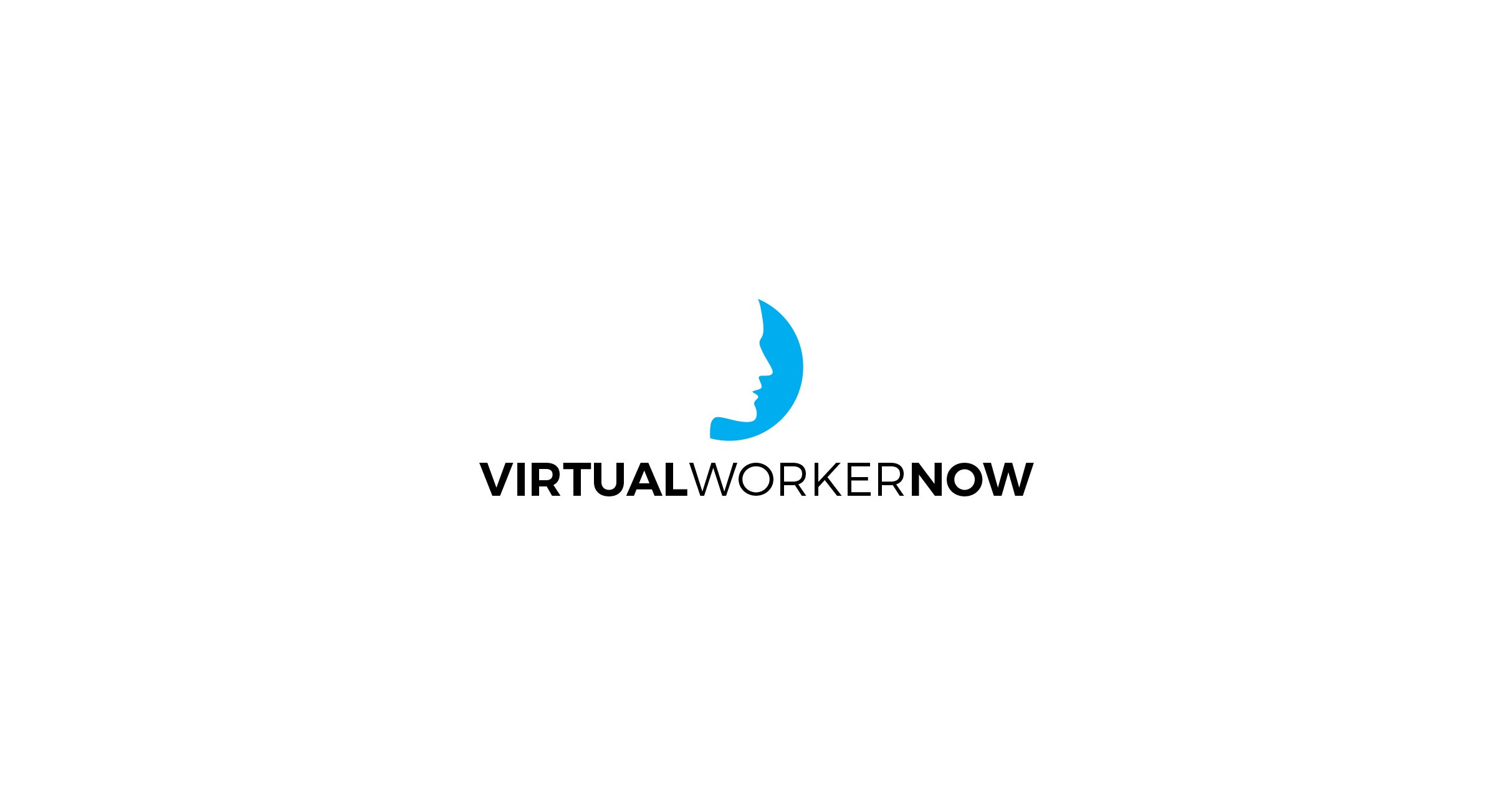 صورة Job: Social Media Moderator at Virtual Worker Now in Cairo, Egypt