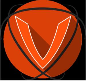 Virtuosos Labs Logo
