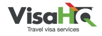 Jobs and Careers at VisaHQ Egypt Egypt
