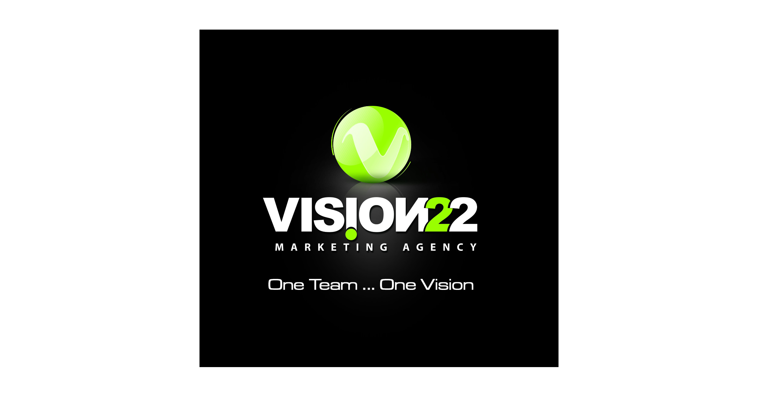 صورة Job: Social Media Moderator at Vision 22 Advertising Agency in Cairo, Egypt