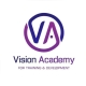 Jobs and Careers at Vision Academy Egypt