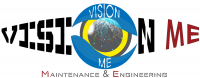 Maintenance Engineer In A Competitive Project In Egypt