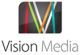 Senior Graphic Designer at Vision Media