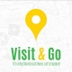 Jobs and Careers at Visit & Go Egypt