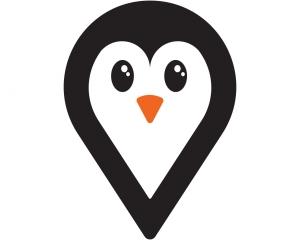Visit Ventures Logo