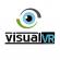 VR Game Master - Hurghada at Visual