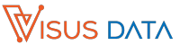 Jobs and Careers at Visus Data Egypt