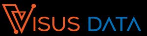 Visus Data Logo